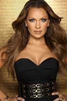 Vanessa Williams profile photo