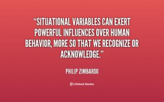 Variables quote #2