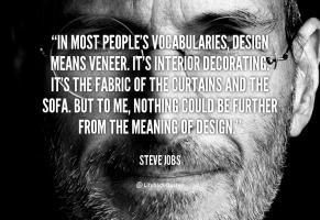Veneer quote #2
