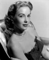 Vera Miles profile photo