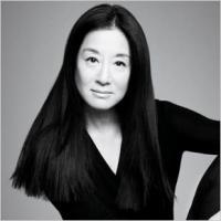 Vera Wang's quote