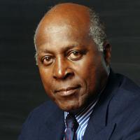 Vernon Jordan profile photo