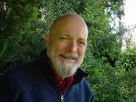 Vernor Vinge profile photo