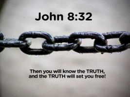 Verse quote #4
