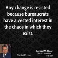 Vested Interest quote #2