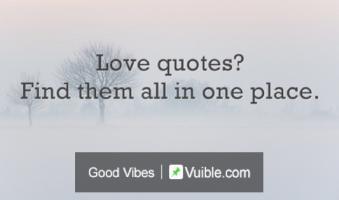 Vibes quote #1