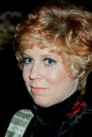 Vicki Lawrence's quote #2