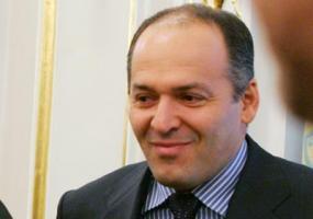 Victor Pinchuk profile photo