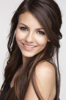 Victoria Justice profile photo