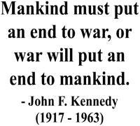 Quotes About Vietnam War 166 Vietnam War Quotesquotesurf