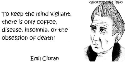 Vigilant quote #2