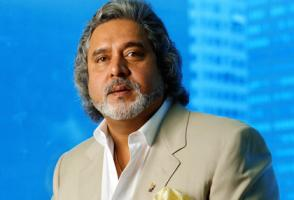 Vijay Mallya profile photo