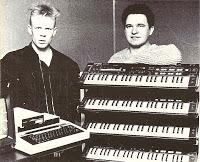 Vince Clarke's quote #2