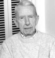 Vincent Canby profile photo