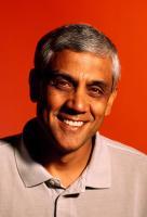 Vinod Khosla profile photo