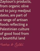 Virgin Olive Oil quote #2