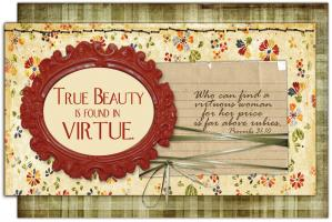Virtuous quote #6