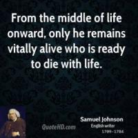 Vitally quote #2