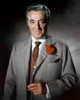 Vittorio De Sica profile photo