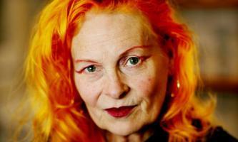 Vivienne Westwood profile photo