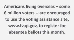 Voting Process quote #2