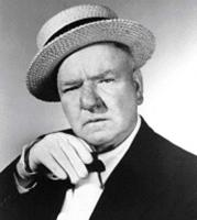 W. C. Fields profile photo