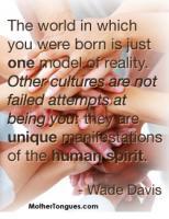 Wade Davis's quote #3
