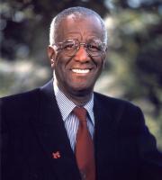Wally Amos profile photo