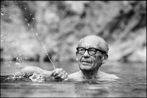 Walter Gropius's quote