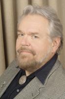Walter Jon Williams profile photo