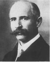 Walter Kaufmann profile photo