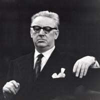 Walter Legge profile photo