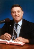 Walter Martin profile photo