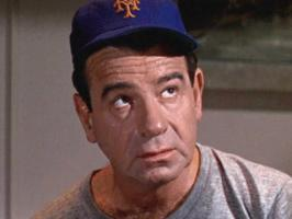 Walter Matthau's quote