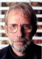 Walter Murch profile photo