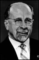 Walter Ulbricht profile photo