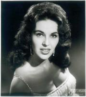 Wanda Jackson profile photo