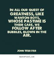 Wanton quote #1