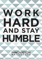 Warehouse quote #1