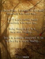 Warmth quote #2