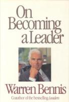 Warren Bennis's quote