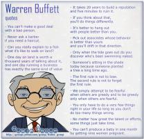 Warren quote #2