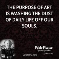 Washing quote #2