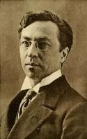 Wassily Kandinsky profile photo