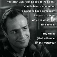 Waterfront quote #2