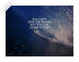 Waves quote #3