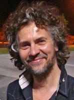 Wayne Coyne profile photo
