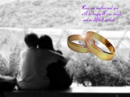 Weddings quote #1