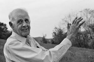 Wendell Berry profile photo