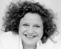 Wendy Wasserstein profile photo